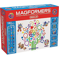 Magformers Brain Up Set, фото 1