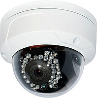 IP камера 1.3 Мп Umbrella N215 (IP видеонаблюдение)