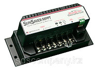 Контроллер заряда SunSaver MPPT 15 А, 12/24, фото 1