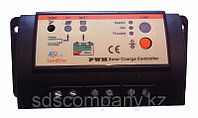 Контроллер заряда LandStar PWM 10 А, 12/24 В