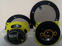 "Колонка (Динамик) ELEMENT-5 (AD 404), 4 - way speaker , (4"") (размер 10.16 см)"