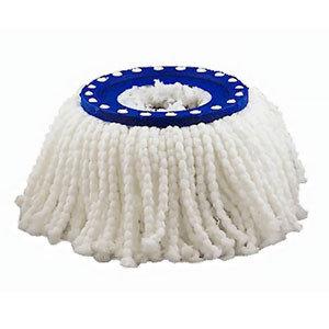 Насадка для швабры SPIN MOP, фото 2