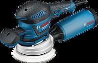 Bosch GEX 125-150 AVE 060137B102