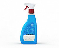 Антилед DeFROSTER Complex®