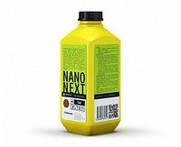 Нано-шампунь (2-й шаг нано-мойки) NANO NEXT Complex®