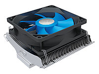 "Кулер для видеокарты ""DEEPCool:Cooler for Video Dimensions:43mm/53mm/55mm/80mm M:V90"""