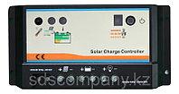 Контроллер заряда EPIPC-COM PWM 20 А, 12/24 В, фото 1