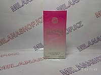 VERSACE BRIGHT CRYSTAL Мини ( 20 мг )
