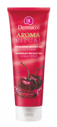 AROMA RITUAL SHOWER GEL – BLACK CHERRY