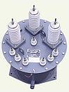 Трансформаторы напряжения НТМИ-10, фото 2
