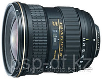 Tokina AT-X 116 F2.8 PRO DX II (11-16mm) для Canon / Nikon