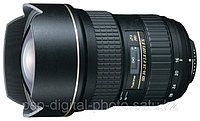 Tokina AT-X PRO FX 16-28mm F2.8 for Canon / Nikon