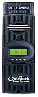 Контроллер заряда FLEXmax MPPT 80 А, 12/24/36/48/60 В
