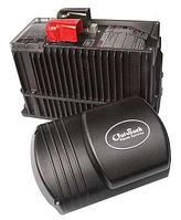Герметичный инвертор/зарядное устройство 48 В DC / 220 В AC, 2300 Вт, 30 A