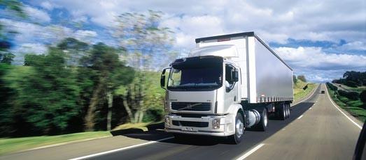 Перевозка грузов Франция - Казахстан