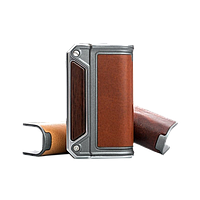 Боксмод Evolv Lost Vape Therion 133