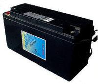 Аккумулятор HZB12-150 150 Ач, 12В, AGM