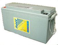 Аккумулятор HZY12-150 150 Ач, 12В, GEL
