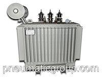 Трансформатор  масляный в Шымкенте, фото 1