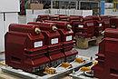 Трансформаторы напряжения 3НОЛП-6, фото 4