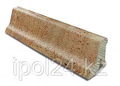 Плинтус шпонированный Pedross 40х22х2500мм