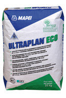 Нивелир MAPEI Ultraplan ECO