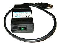 USB адаптер для управления инвертором с ЗУ Victron Energy