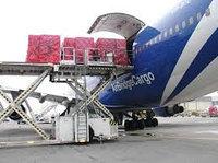 Авиаперевозки грузов Европа - Казахстан, фото 1