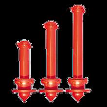Гидрант пожарный ГП-1,25 (ДУ 125 мм)