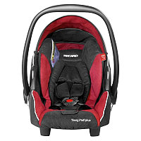 RECARO YOUNG PROFI PLUS Cherry