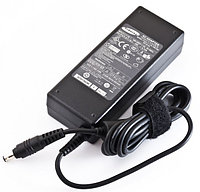 "Адаптер питания для ноутбука ""Adapter Power for Notebook Samsung 19V 4.7A  90W,5.5 * 3.0mm, M:SADP-90FHB"""