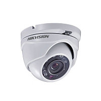 Hikvision HD-TVI камера Hikvision DS-2CE56C2T-IRP