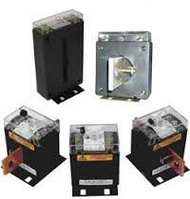 Трансформатор тока Т-0,66 (100-400/5), фото 1