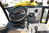 Экскаватор - погрузчик 9.50М DRESSTA, фото 2