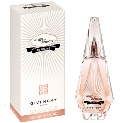 Givenchy Ange ou Demon le Secret edp 50ml