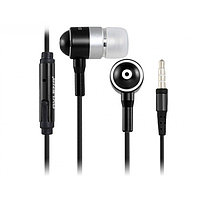 "Наушники ""Headphones for iPad / MP3 / iPone  OVLENG iP 750 O10mm,32?,106dB/mW,12-22000Hz,1.2m"""