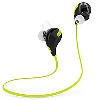 """Наушники """"Bluetooth V4.0 Headphones+ microphone for Sport JOGGER M-7,Wireless Self,Distance  up to 10 meters"""""""