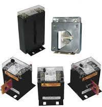 Трансформатор тока Т-0,66 (1500/5)