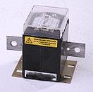 Трансформатор тока Т-0,66 (1500/5), фото 5