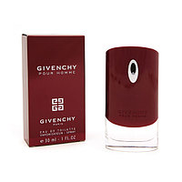 Givenchy Pour Homme 50ml