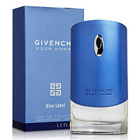 Givenchy Blue Label 50ml