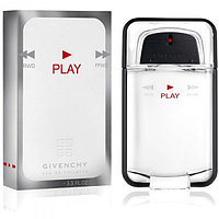 Givenchy Play Pour Homme 50ml