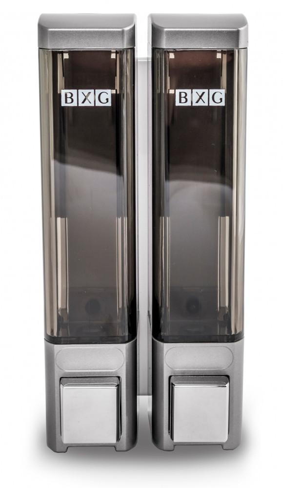 Дозатор жидкого мыла BXG-SD-2011С