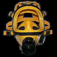 Противогаз маска ППМ-88