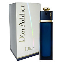 Christian Dior Addict 50ml