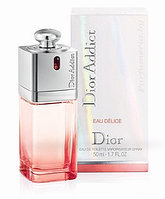 Christian Dior Addict Eau Delice 50ml