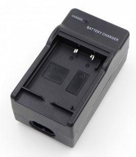Зарядное устроиство для аккумулятора Panasonic CGA-S004/004E/BCB7