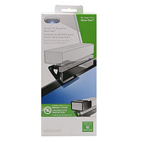 X-Box One PDP Kinect TV Mount 896408