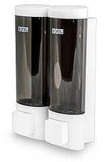 Дозатор жидкого мыла BXG-SD-2013, фото 3