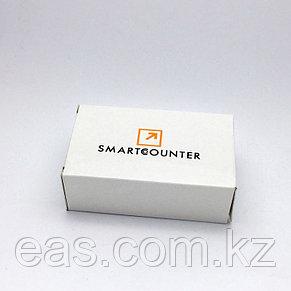 Счетчик числа посетителей магазина Smart Counter Лайт S, фото 3